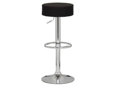 Барный стул BN 1102 (WY 410B-11) Черный