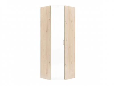 Шкаф для одежды 13.131 Веста