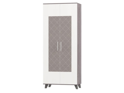 Шкаф для одежды Элена Лайт №2