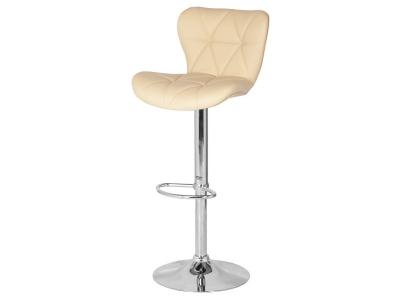 Барный стул BN 1061 бежевый