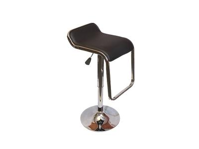 Барный стул Лого LM-3021 черный