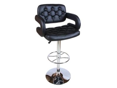 Барный стул Лого LM-3460 черный