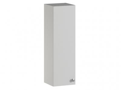 Шкаф 240 Белый