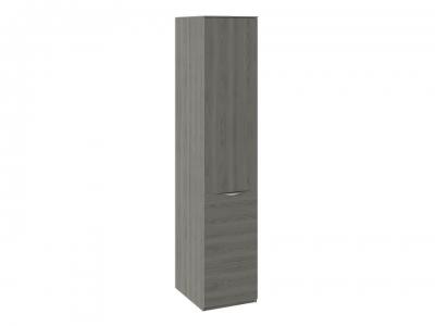 Шкаф для белья с 1 дверью Либерти СМ-297.07.011 Хадсон