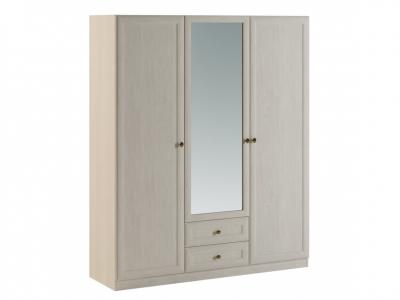 Шкаф для одежды 1800 Агата А 3.0.3