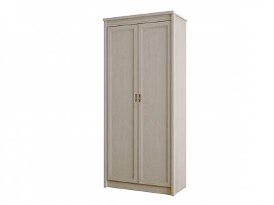 Шкаф для одежды 640 Флоренция дуб гарвард 961х2130х461