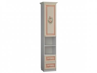 Шкаф комбинированный Алиса 2149х470х389 мм