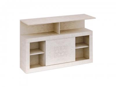 Шкаф навесной Саванна ТД-234.03.21