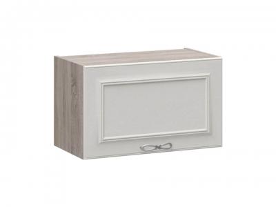 Шкаф навесной В_36-60_1ДО Сабрина