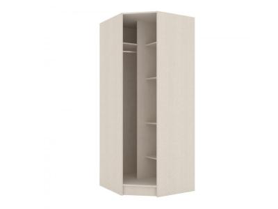 Шкаф угловой высокий корпус Амели ЛД.642230.000 916х2220х916