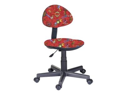 Компьютерное кресло Логика Т-45 Штурвалы