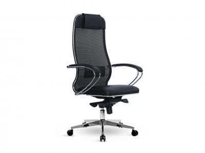 Компьютерное кресло Samurai Comfort-1.01