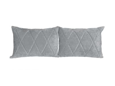Комплект подушек (2 шт.) Роуз 123