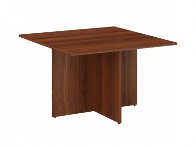 Конференц-стол 82.31 Лидер 1200х1200х750
