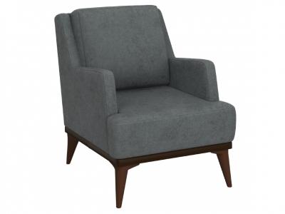 Кресло для отдыха Концепт ТК 138