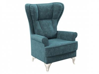 Кресло для отдыха Рахат Аллюр 07