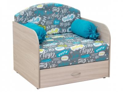 Кресло-кровать Антошка 1 артикул 11