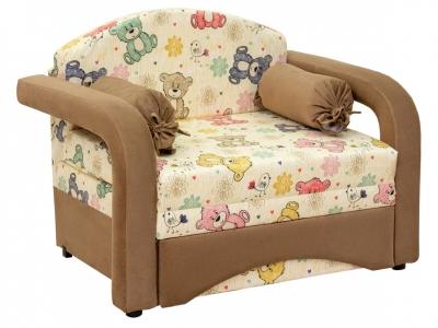 Кресло-кровать Антошка артикул 010