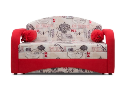 Кресло-кровать Антошка артикул 10302