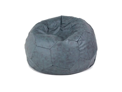 Кресло-мешок Мяч М кат.3 torino mint