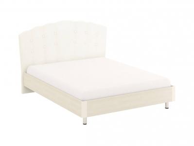Кровать 160х200 99.01 Версаль 1760х2090х1200 без основания