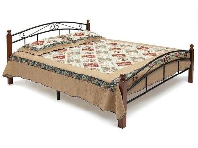 Кровать At-8077 90х200