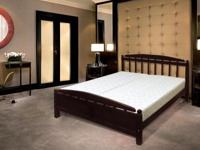 Кровать Вирджиния РуСон с подъемным механизмом
