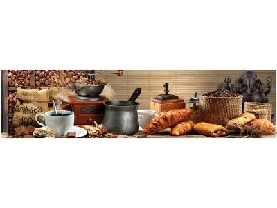 Кухонный фартук AG 24