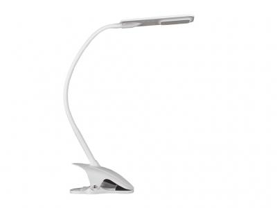 Лампа светодиодная EVO-LED-308W