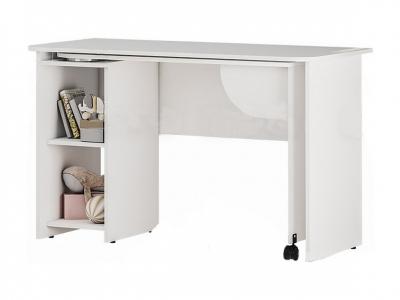 Письменный стол ПС-03 Трио