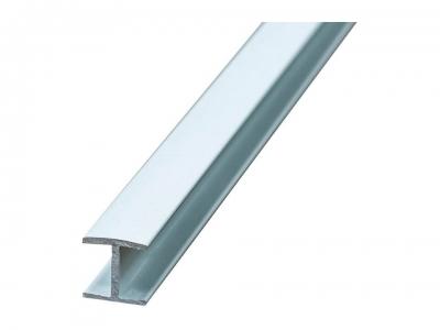 Планка стыковочная для панелей 6 мм ДО-013