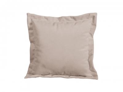 Подушка малая П2 Miami 02 светло-коричневый