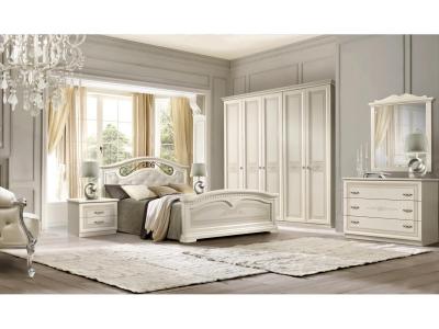 Спальня Анна Штрих