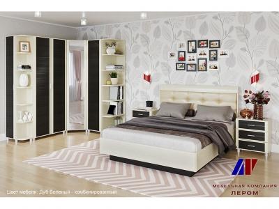 Спальня Камелия набор 9