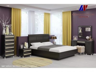 Спальня Мелисса набор 2