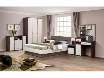 Спальня Венеция 9