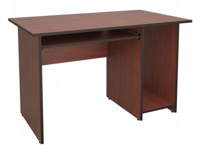 Стол компьютерный лев-прав 41.49 Рубин 1200х700х750