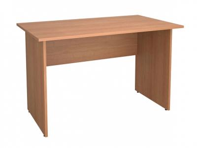 Стол рабочий 42.41 Рубин 1200х700х750