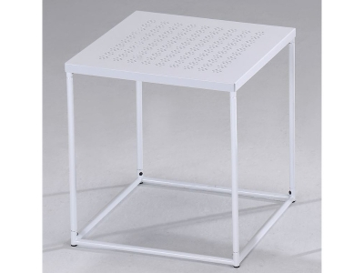 Столик кофейный SR 0937-WT