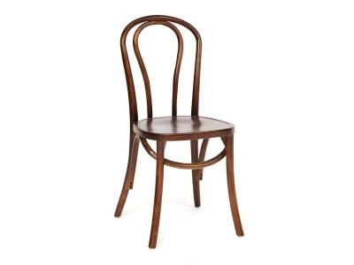 Стул Secret De Maison Thonet Classic Chair (mod.Сb2345)