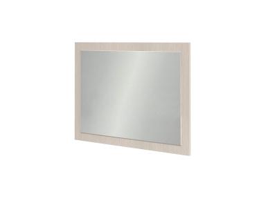 Зеркало Фиеста 800х600 лоредо