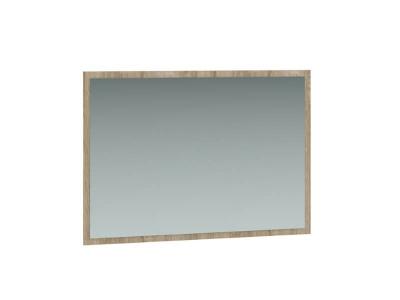 Зеркало Линда 307-02 890x23х650