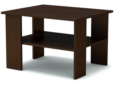 Журнальный столик Танго-1 Венге