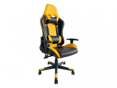 Компьютерное кресло 121 RC