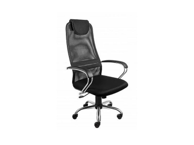Компьютерное кресло AV 142 хром