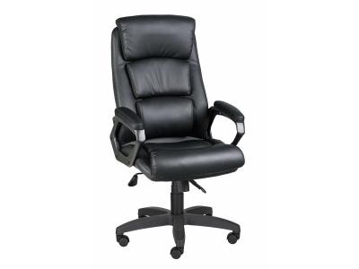 Компьютерное кресло Статус Ультра