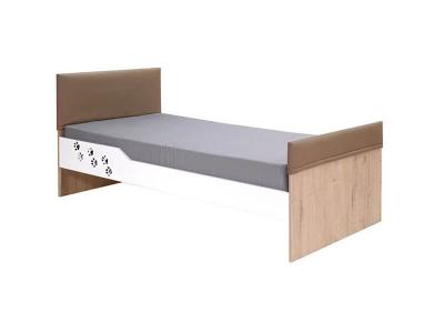 Кровать Хаски №31