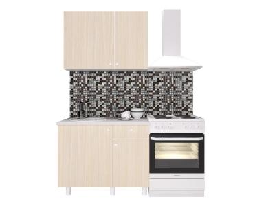 Кухня Point 100 феррара