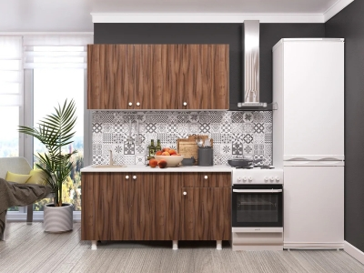 Кухня Point 150 тьяполо