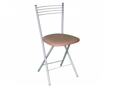 Кухонный стул Сильвия складной